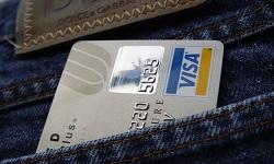 Отп банк как закрыть кредитную карту