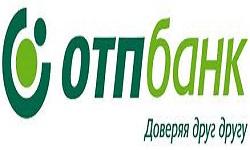 Как пользоваться (снятие-пополнение) кредитной картой ОТП Банка