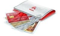 Кредитная карта Альфа банк: условия и процентная ставка