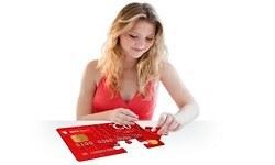 Заявка на кредитную карту Альфа банк онлайн