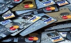 Как получить - активировать - пополнить - закрыть кредитную карту ВТБ 24 - Кредитные карты