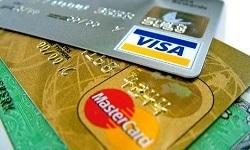 ВТБ 24 процент за снятие наличных с кредитной карты - Кредитные карты