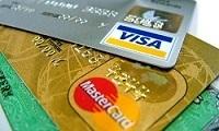 ВТБ 24 процент за снятие наличных с кредитной карты
