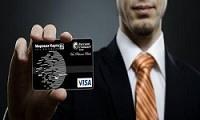 Кредитная карта онлайн заявка Русский Стандарт