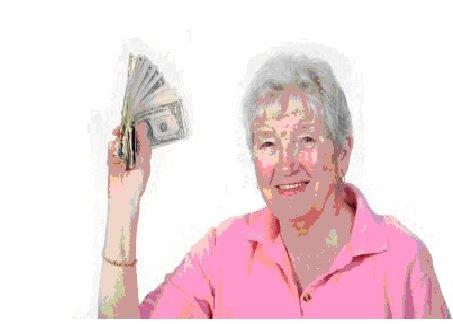 Банки в которых легко получить кредит с плохой кредитной