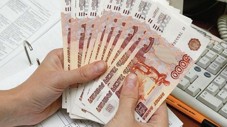 Кредит наличными в день обращения по паспорту альфа банк где взять самый выгодный кредит наличными