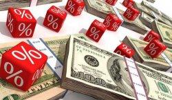 Микрокредитование при плохой кредитной истории