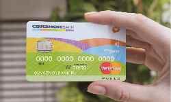Банк Связной онлайн заявка на кредитную карту