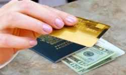 Кредитная карта с быстрым оформлением: где получить