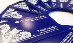 Кредитные карты Совкомбанка: виды и оформление