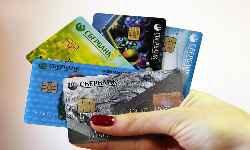 Условия использования кредитных карт Сбербанка России
