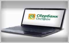 Кредитная карта Сбербанка условия погашения кредита