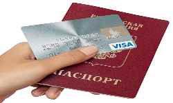 kak-pogasit-kredit-mat-kapitalom