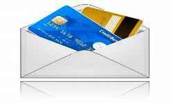 Какие кредитные карты можно получить по почте, без посещения банка