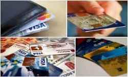 Кредитные карты с наличием льготного периода: самые выгодные