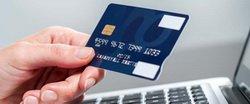 Как получить деньги в долг до зарплаты на карту Сбербанка?