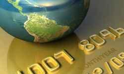ekspress-krediti-za-den