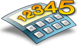 Расчет по кредитной карте Сбербанка: осуществляем самостоятельно