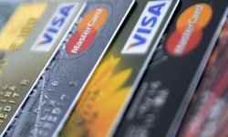 Какие банки выдают кредитные карты в 21 год