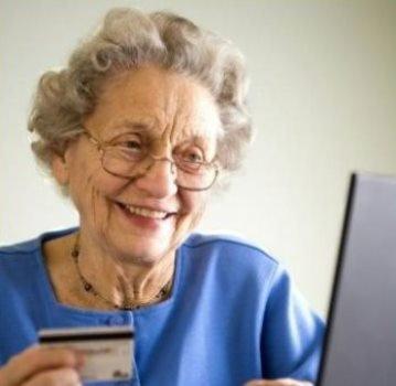 Онлайн заявка на кредит наличными без справок и