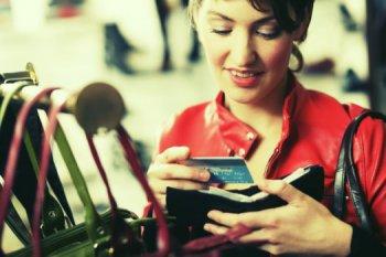 Кредитная карта плюс льготный период – выгодное сочетание