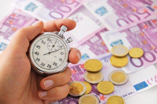 Дельта банк кредит онлайн заявка - 13 Октября 2013