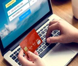 Получение займов на банковскую карту в новых МФО