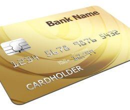 Правильное оформление заявки на кредитную карту
