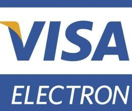 Карта Visa Electron от Сбербанка: дебетовая или кредитная