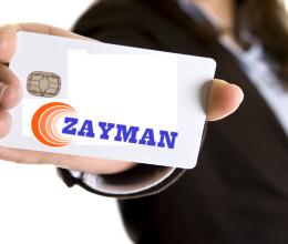 Займ на карту от частного кредитора