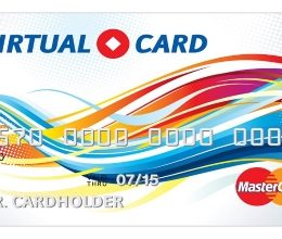 Виртуальная банковская карта: кредитная и дебетовая
