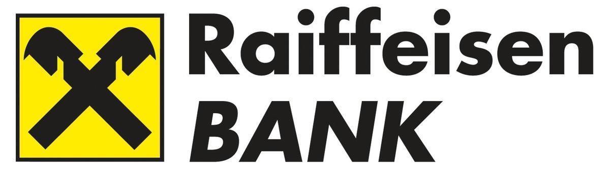 Кредиты с низкой процентной ставкой в Райффайзен Банк