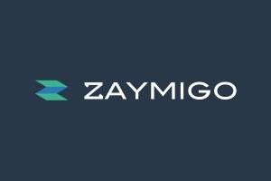 Срочный микрозайм в Zaymigo