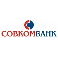 Потребительский кредит в Совкомбанк
