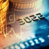 Российские банки замыкают БРИКС