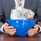 Объем льготных кредитов малому бизнесу в 2019 году составит порядка 1 трлн руб