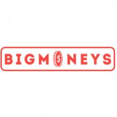 Круглосуточные микозаймы в Bigmoneys