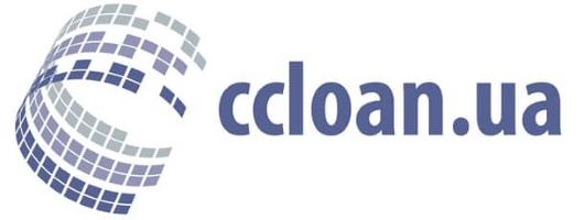 Оформить займ на карту в Ccloan UA