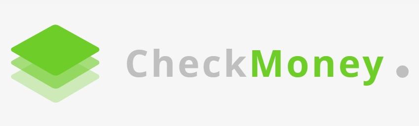 Гарантированный займ за 15 минут в CheckMoney