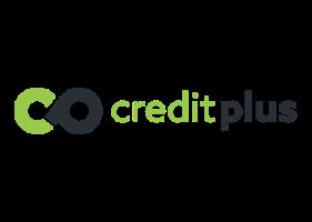 Оформить срочный займ в CreditPlus