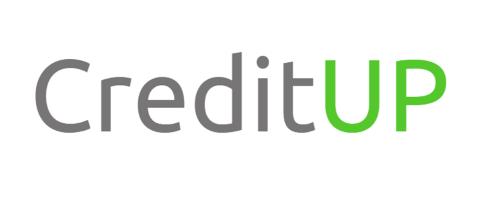 Кредит онлайн на банковскую карту в CreditUP