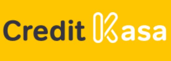 Кредит на карту в Украине от Creditkasa