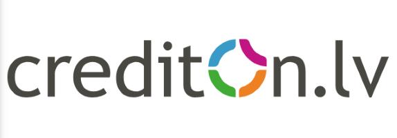 Онлайн кредит на карту банка в Crediton