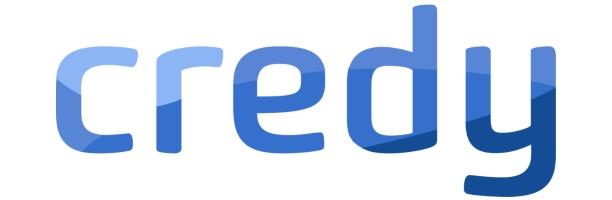 Займы онлайн – быстрое оформление в Credy