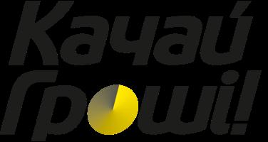 Кредит онлайн на карту в Kachay