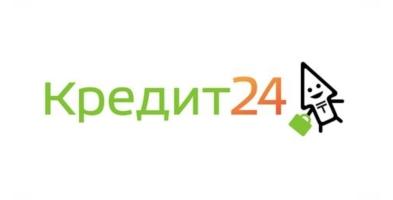 Быстрый займ денег по Кзахстану – Kredit24