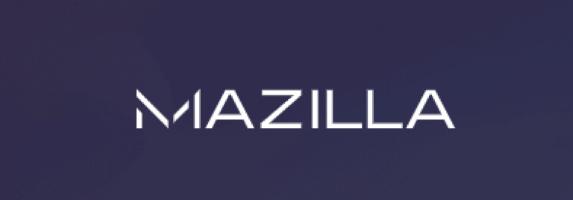 Деньги онлайн в России – Mazilla