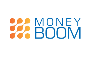 Кредит онлайн на карту в MoneyBoom