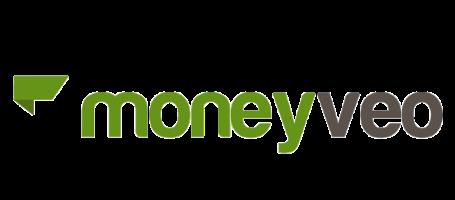 Мгновенные займы онлайн в Moneyveo