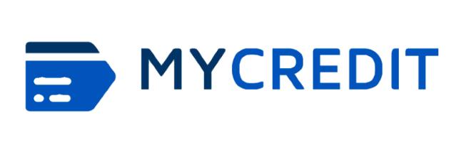 Взять деньги в займ быстро – MyCredit